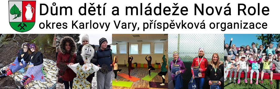 DDM Nová Role
