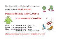 burza_2019