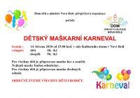 karneval2020-1